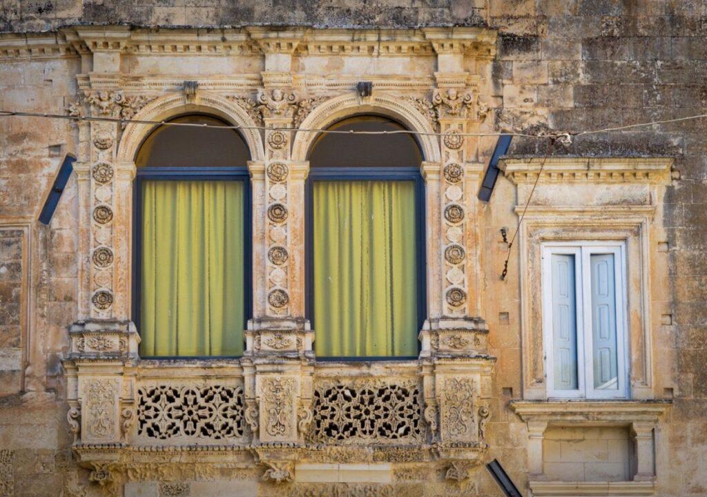 Rowerowa Apulia - Lecce
