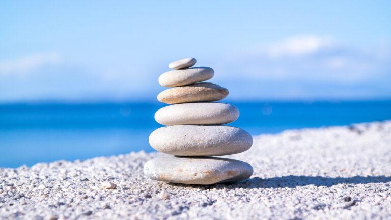 Mindfulness. Odkrywanie życia na nowo